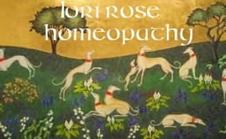 Lori Rose Homeopathy